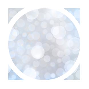 transparencia_A