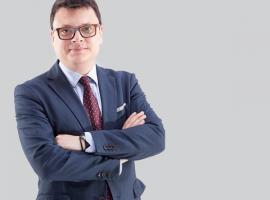 Entrevista com Juan Carlos Gozzer sobre transformação digital