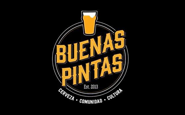Buenas Pintas: Cerveza artesanal y Periodismo de Marca