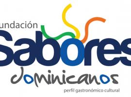 El periodismo de marca y el periodismo gastronómico se unen para dar vida a la Fundación Sabores Dominicanos