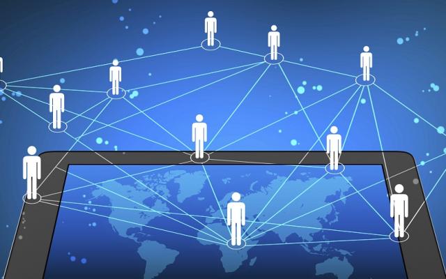 Twitter y su importancia en la estrategia de identidad digital para directivos
