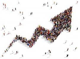 Redes sociales, nuestra voz 2.0 en movimientos sociales