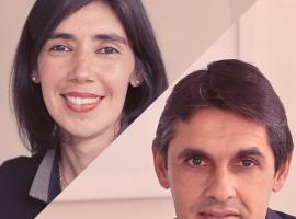A Transformação Digital em Portugal