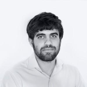 Jorge Peñalva Sentisis