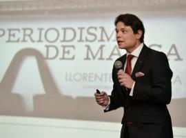 El periodismo de marca aterrizó en Colombia