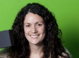 """Entrevista a Wanda Weigert sobre el desarrollo de """"Tu Carrera en Globant"""""""