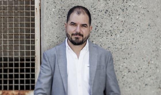 """Manuel Moreno (TreceBits): """"Se suele decir que el contenido es el rey pero esa frase ya se quedó caduca: sólo el buen contenido es el efectivo"""""""