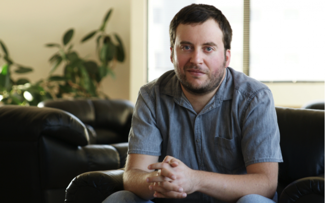 """Jorge Gálvez: """"El gran desafío de las marcas es tener la capacidad de procesar grandes volúmenes de comentarios de redes sociales"""""""