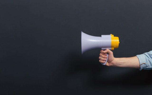 """¿Por qué tendría que invertir en una acción con """"influencers""""? La experiencia de Campofrío y las """"mami bloggers"""""""