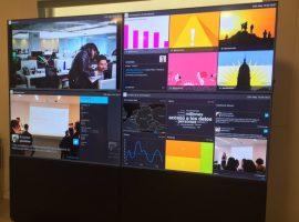 Tendencias del Social Intelligence: más datos y de mayor calidad