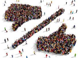 Cuando los empleados se manifiestan en la redes. La necesidad de una política de participación (Social Media Policy)