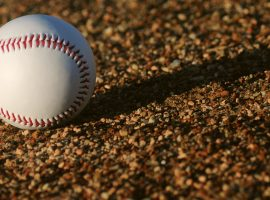 Los fanáticos también viven el béisbol en las redes sociales